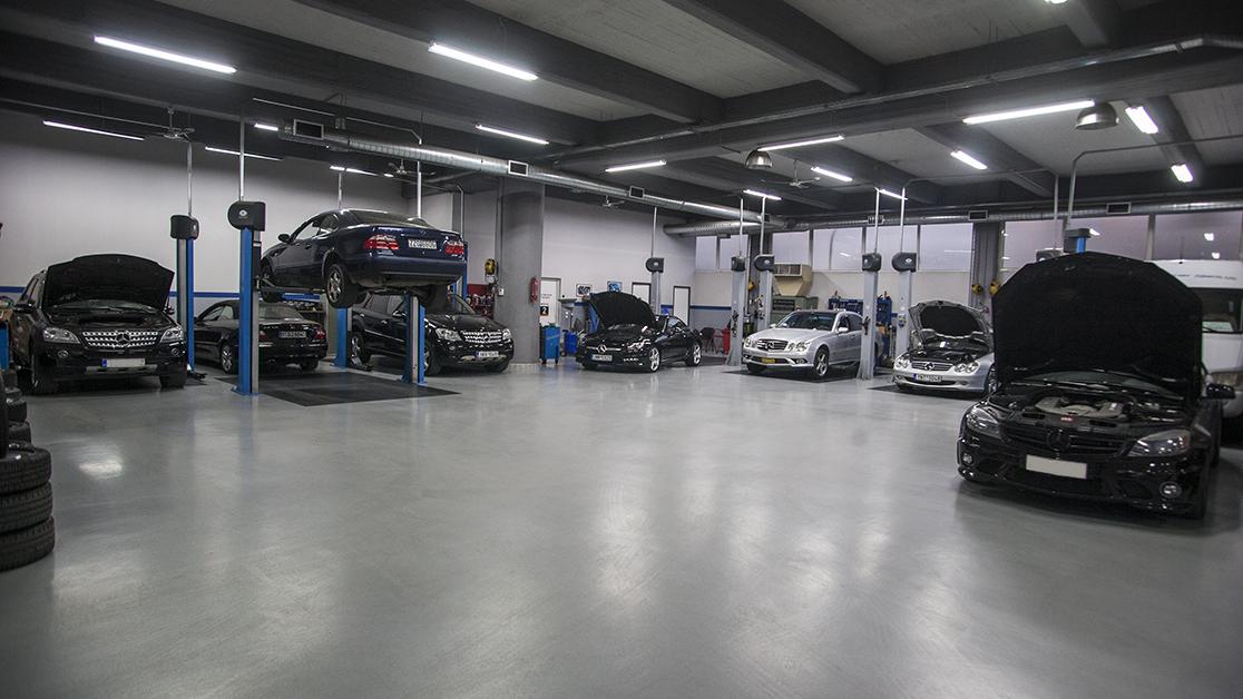 bibasis-mercedes-smart-service-indoors-peristeri-attikis-2015